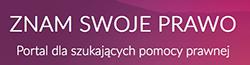 ZnamSwojePrawo